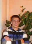 Aleksandr, 31, Abakan