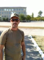 Mikhail, 39, Ukraine, Donetsk