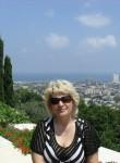 Alena, 46  , Saint Petersburg