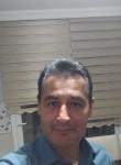 Hüseyin, 37  , Adana