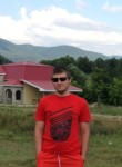 Igor, 31  , Millerovo