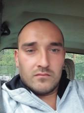 Oleg, 30, Kazakhstan, Almaty