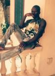 Abdoulaye, 27  , Abomey-Calavi
