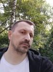 Kostya , 40, Moscow