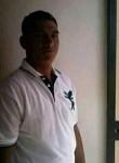 Luis, 35  , Puebla (Puebla)