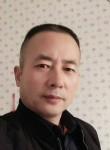 狂人, 43, Shengli