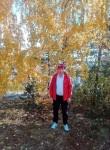 Aman, 51, Astana