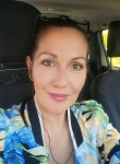 Anna, 46  , Pljussa