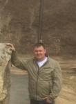 Nikolay, 38  , Sosnovoborsk (Krasnoyarsk)