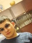 Нарек Маргарян, 19  , Yerevan