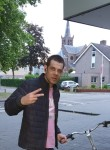 John, 42  , s-Hertogenbosch