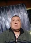Oleg, 53, Novokuznetsk