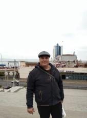 Andrey , 43, Ukraine, Dnipr