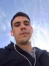Dmitriy, 26, Russia, Abakan