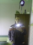 aleksandr, 42  , Sloviansk