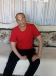 Ivan, 41  , Ust-Labinsk