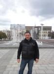 Dmitriy, 53, Kharkiv