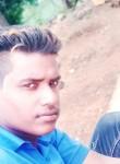 Kalu, 18  , Ratlam