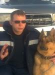 Mikhail, 46  , Kholmsk