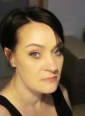 Natalya, 43, Russia, Snezhinsk
