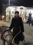 Natalya, 42  , Snezhinsk