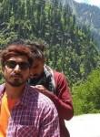 MaNi, 25  , Gujranwala