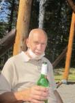 vladimir, 66, Zaporizhzhya