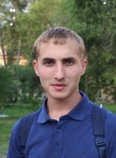 Evgeniy, 76, Russia, Chelyabinsk