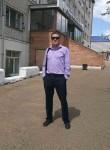 Ruslan , 33  , Chita