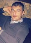 Tigran, 36, Domodedovo