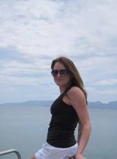 Anya, 35, Russia, Yekaterinburg