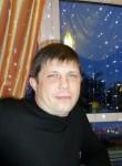 Yuriy, 41, Michurinsk