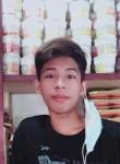 samsmoker, 18  , Zamboanga