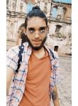 sebastian mendieta, 19  , San Salvador