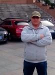Sergey , 55  , Nakhodka