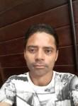 Golias, 36  , Tucurui