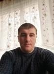 Dima, 28, Zhytomyr