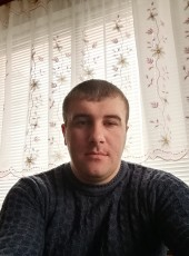 Dima, 28, Ukraine, Zhytomyr