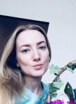 Anna, 36  , Kez