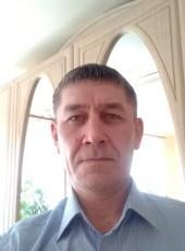 miftahovairat, 44, Russia, Nurlat