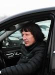 Dmitriy, 42, Chelyabinsk