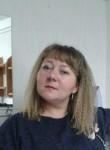 Svetaivanova, 42  , Asino