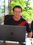 Viktor, 50  , Sverdlovsk