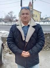 ALEKSANDR, 59, Russia, Yuzhno-Sakhalinsk