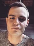 Alexey, 23  , Saratov