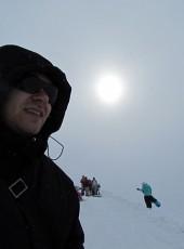 Andrey, 37, Russia, Rostov-na-Donu