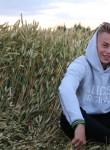 Karl, 20 лет, la Ciudad Condal