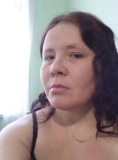 Guzel, 32, Russia, Neftekamsk