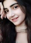nimra baloch, 18  , Lahore