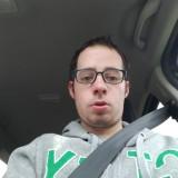 Valerio, 22  , Morbegno